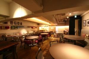 大阪のレストランウエディング