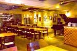 CAFE GARB | 大阪のレストランウエディング