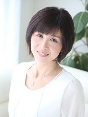 小島江津子
