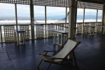 Nowhere but Hayama | 葉山の別荘ウエディング