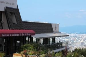 福岡のレストランウエディング