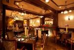 姫路のレストランウエディング