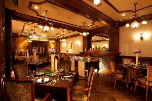 姫路のレストランウエディングサンヴェルジュメゾン