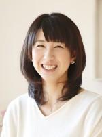 坂本加奈子