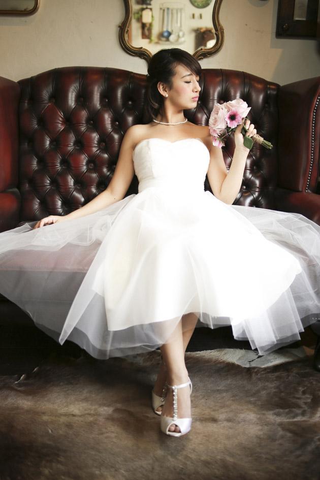 weddingdress630