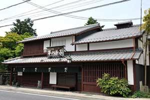 京都のウエディング会場