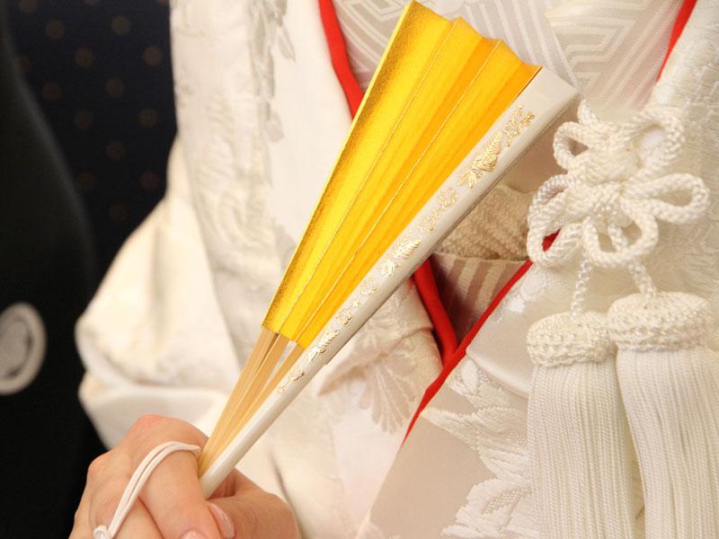 結い婚式(ゆいこんしき)| IWPA国際ウエディングプランナー協会